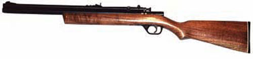 Pneu-Dart Model 178B