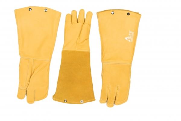 Maxima Animal Handling Gloves