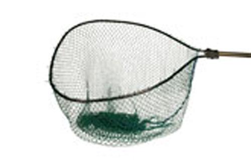 Magnum Net