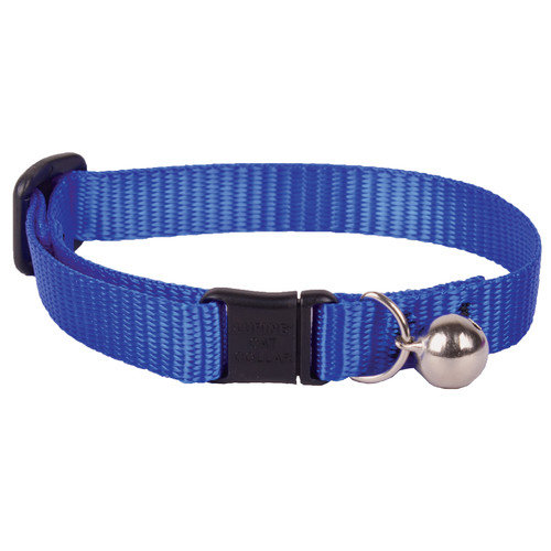 Cat Safety Collar