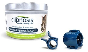 Clipnosis Tin