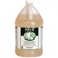 KOE Cleaner