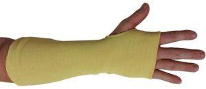 Kevlar Arm Protector Sleeve