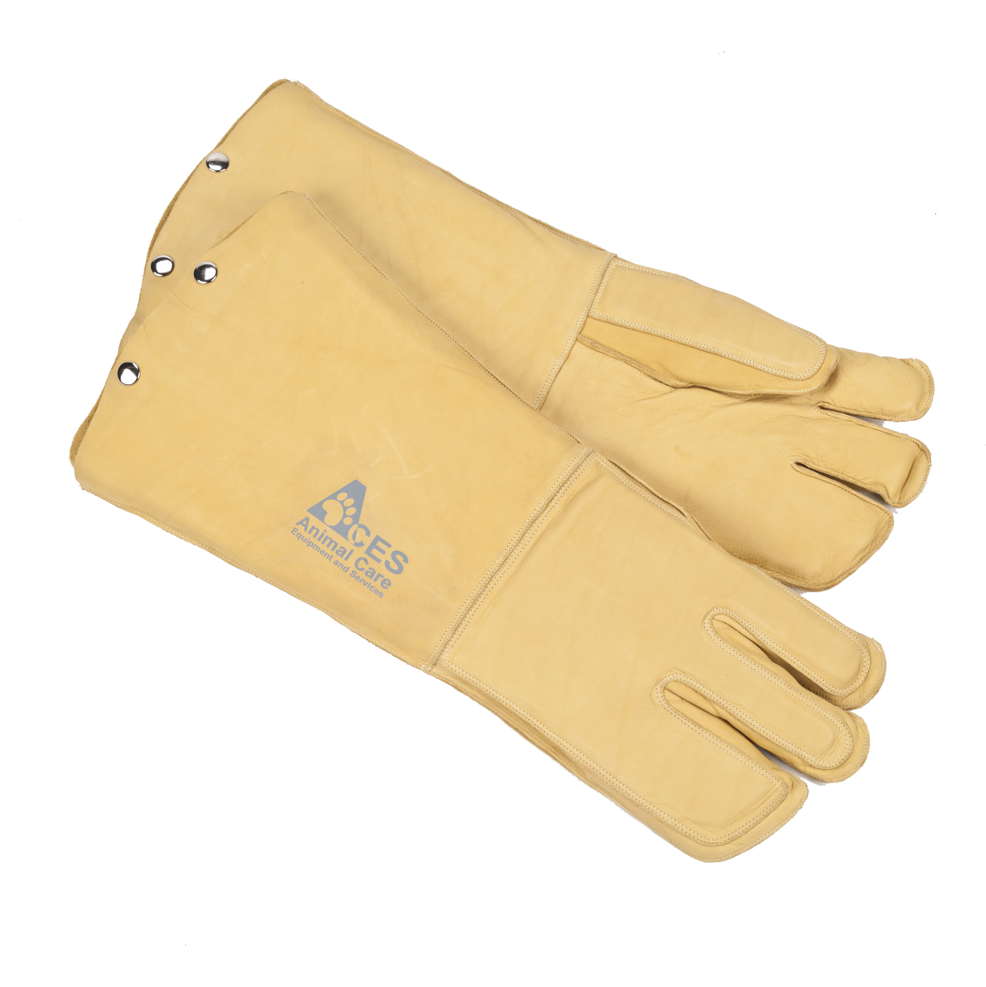 Maxima Animal Handling Gloves