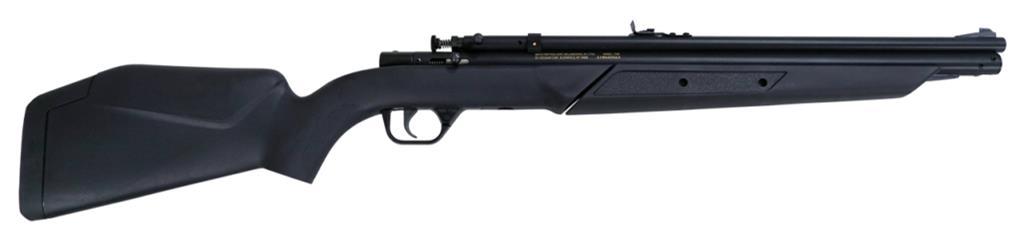 Pneu-Dart Model 178BS