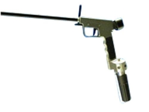 TeleDart Remote Injection Pistol Model RD-206