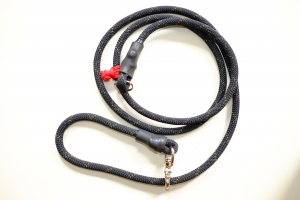 Double Ended Handling Leash