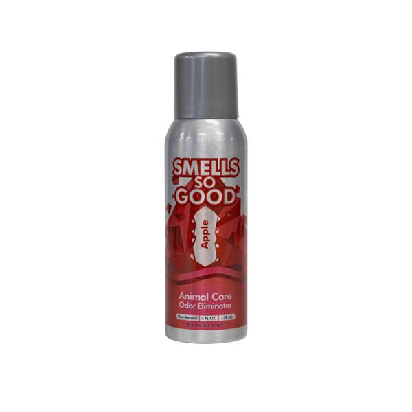 Smells So Good