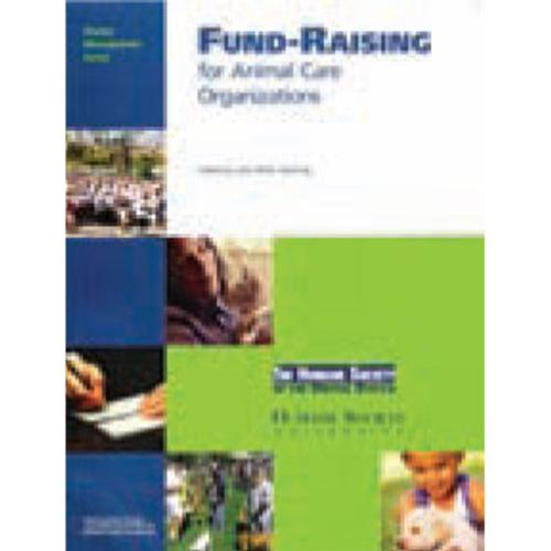Fund Raising How To