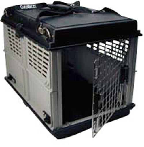 EZE Pet Carrier
