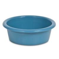 crock bowl