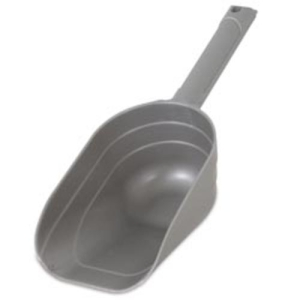 Food Scoop