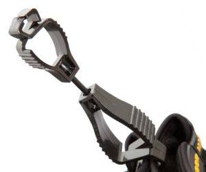 glove clip 1