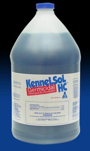 KennelSol