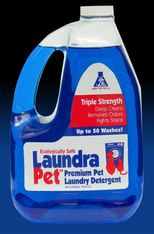 laundra pet