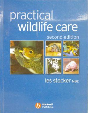 practical-wildlife-care