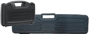 rifle and pistol case