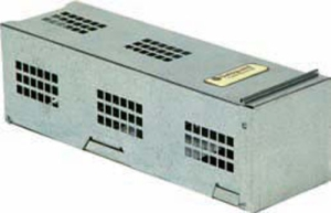 Rodent Live Animal Trap