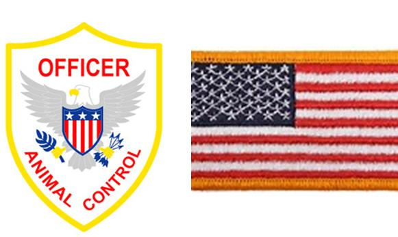 Uniform Patches